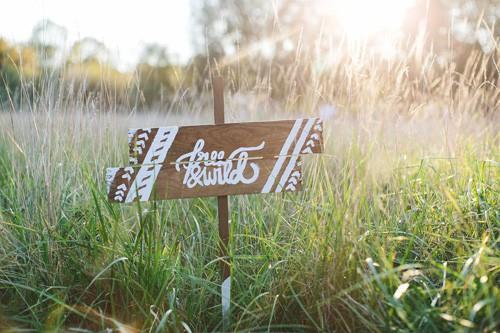 style_gipsy_wedding_099