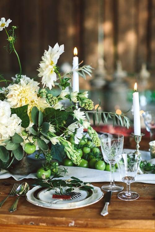 style_gipsy_wedding_122
