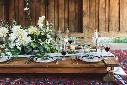 style_gipsy_wedding_127