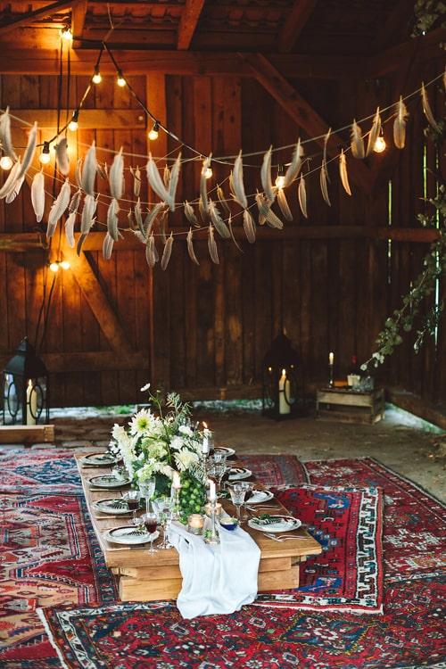 style_gipsy_wedding_129