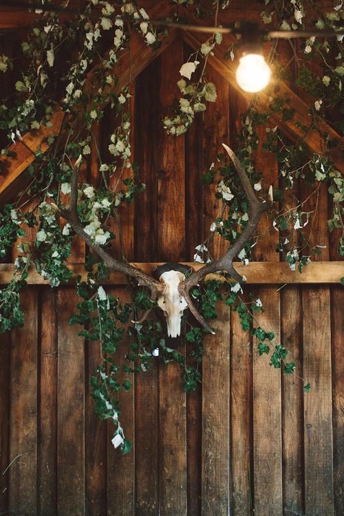 style_gipsy_wedding_146
