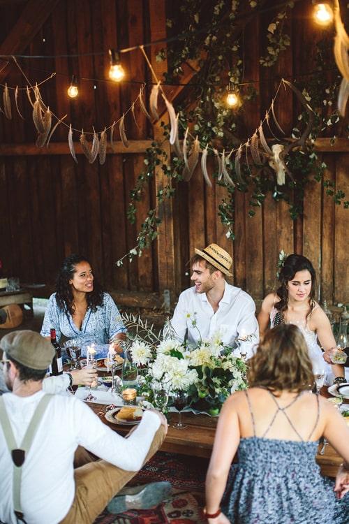 style_gipsy_wedding_159