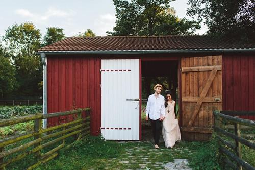 style_gipsy_wedding_168