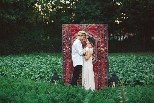 style_gipsy_wedding_214