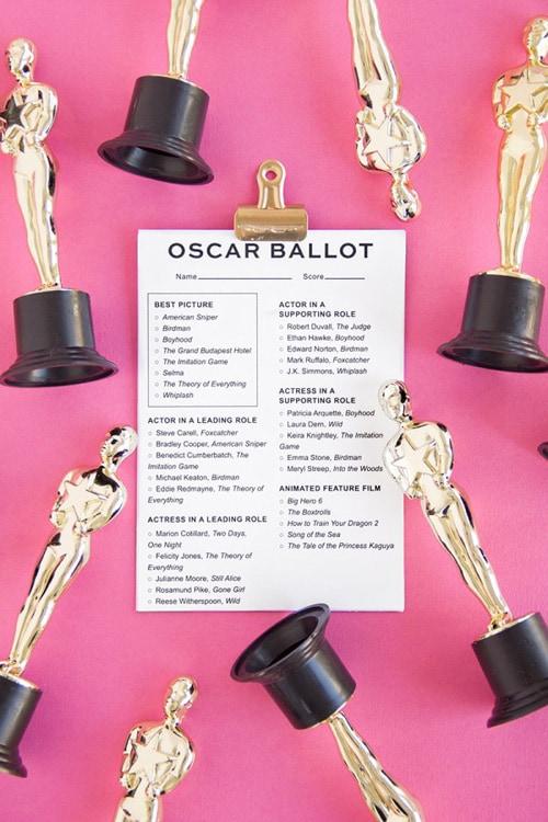 2015-Oscar-Ballot-Free-Printable1-600x900