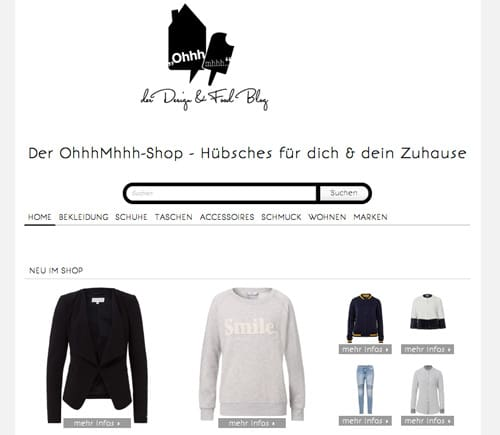 Der OhhhMhhh Shop3