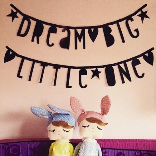 little miss glücklich 12