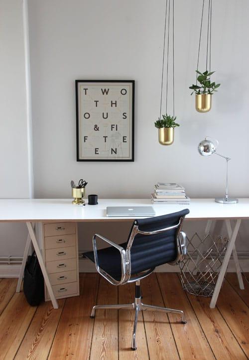 SchreibtischNeu