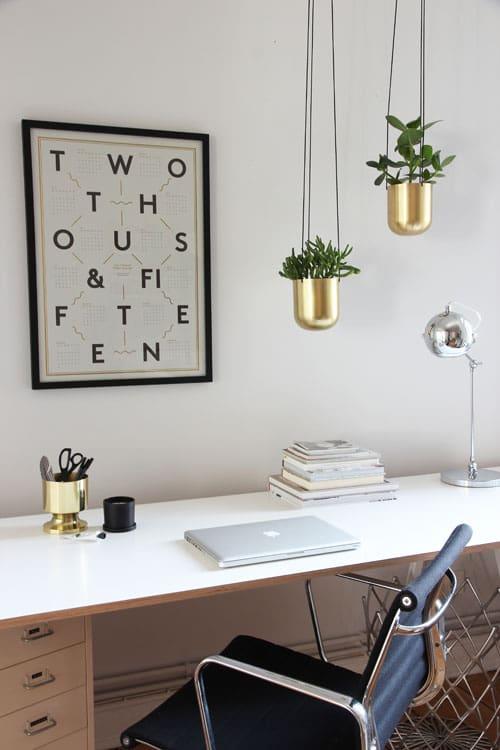 SchreibtischNeu3