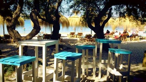 Mein Mallorca S'Arenal Portocolom 3
