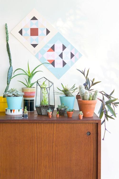 joelix-urban-jungles-glass-terrarium