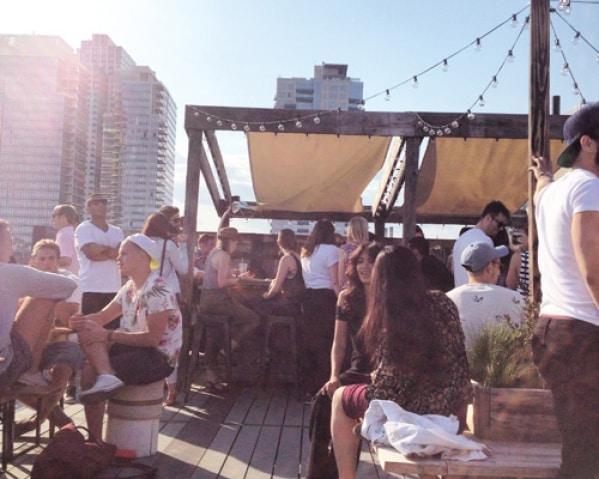 040-Rooftop