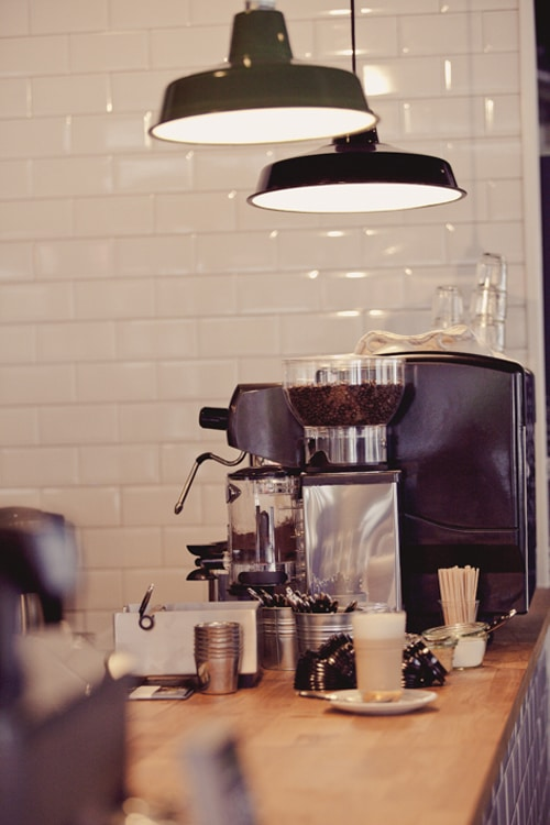 Joris-Hamburg-Coffee-by-Maxi-Genthe2