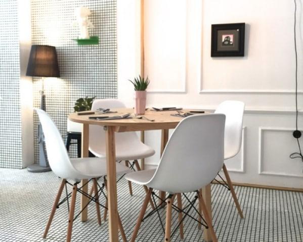 mallorca ohhh mhhh. Black Bedroom Furniture Sets. Home Design Ideas