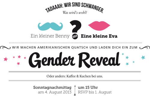 15x10_genderreveal.indd