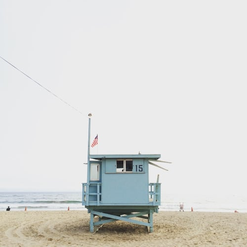 Californien1