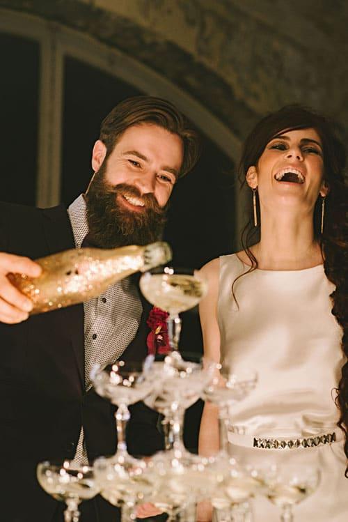 Herzlich Willkommen Stefanie Luxat Hochzeit