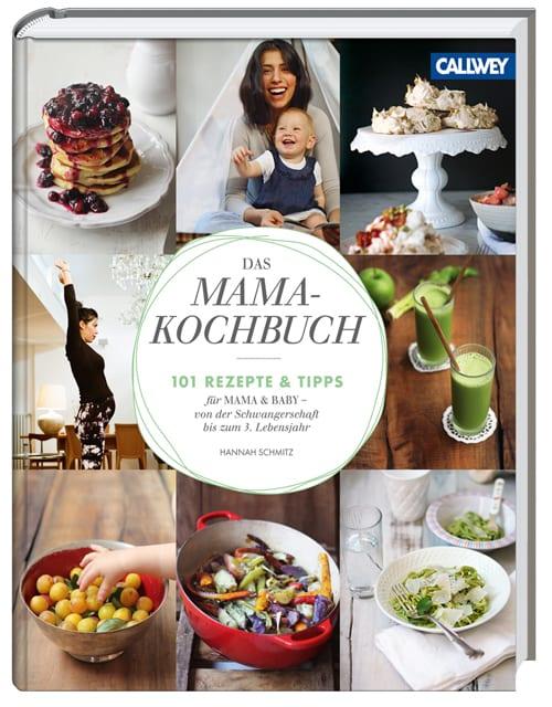 Schmitz_MamaKochbuch