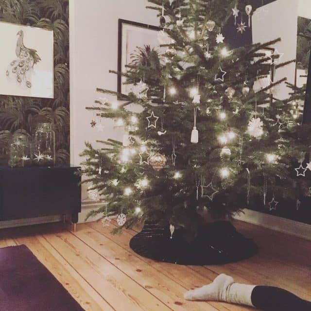 weihnachten ohhh mhhh