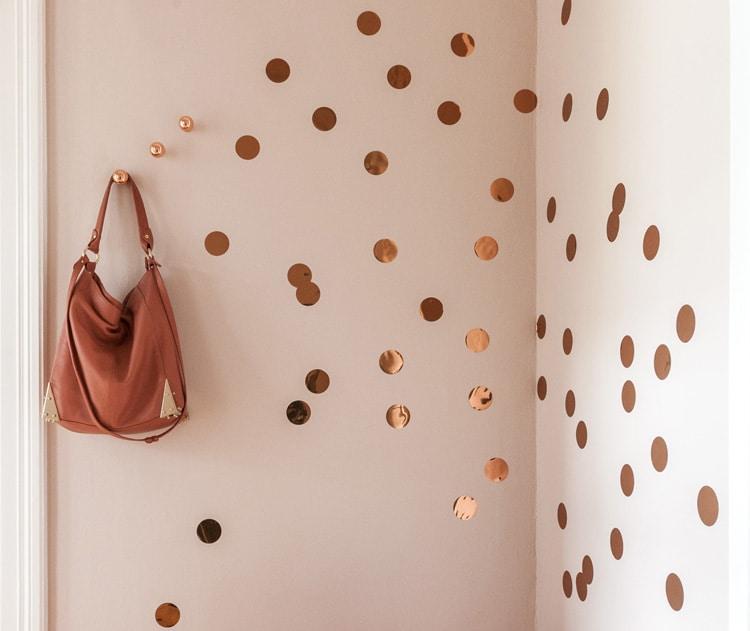 konfetti co product category ohhh mhhh. Black Bedroom Furniture Sets. Home Design Ideas