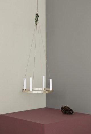 der erste advent ist bereits diesen sonntag habt ihr. Black Bedroom Furniture Sets. Home Design Ideas