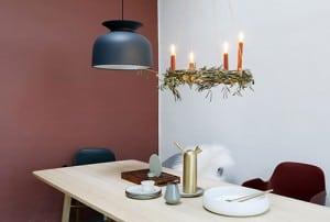 das entenwerder1 caf und restaurant in rothenburgsort so. Black Bedroom Furniture Sets. Home Design Ideas
