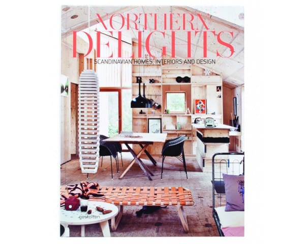 Northern-Delights1