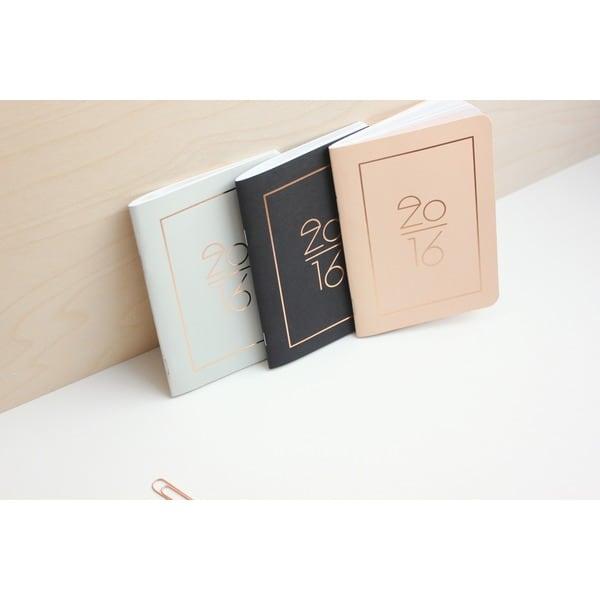 navucko kalenderheft 2016 ohhh mhhh. Black Bedroom Furniture Sets. Home Design Ideas