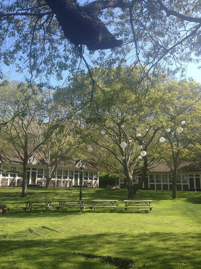 Hamptons-Ruschmeyers