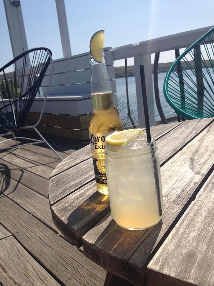 Hamptons-SurfLodge-Drink.JPG