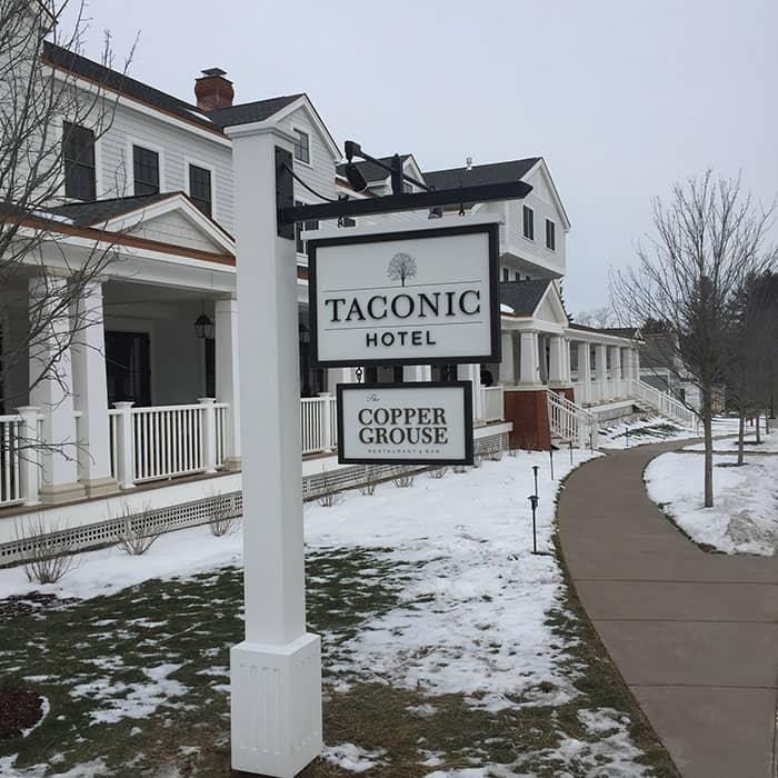 Vermont-Taconic-Hotel