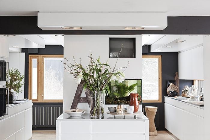 Großartig Küche Entwirft Kapstadt Südafrika Fotos - Küchenschrank ...