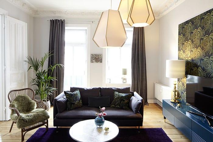 Wohnzimmer_Luxat