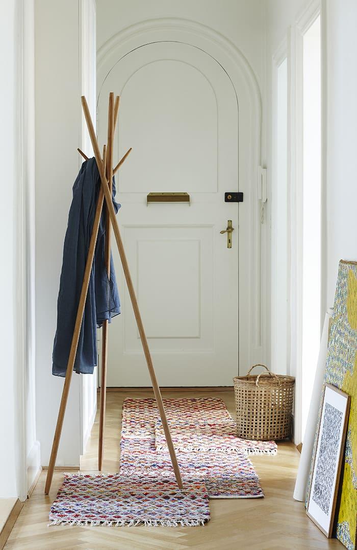Tolles Dekoration Danisches Design Mobel 2 #25: SostreneMattenOhhhMhhh