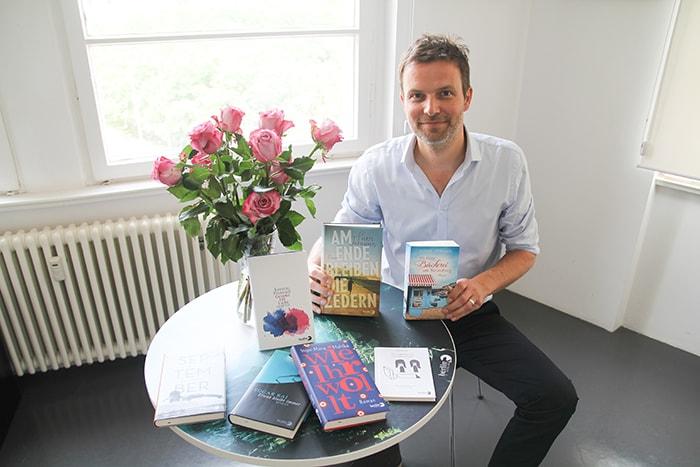 Andreas Paschedag Berlin Verlag OhhhMhhh Blogpost