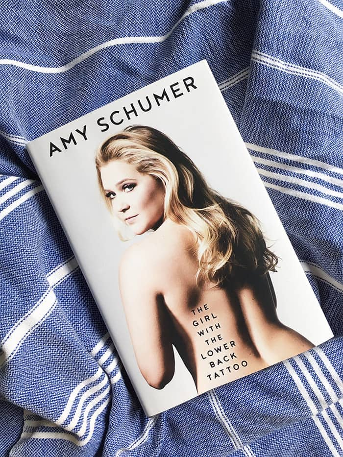 amy-schumer-buch-ohhhmhhh
