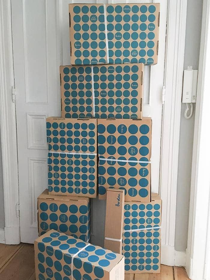 boden-pakete-blogpost