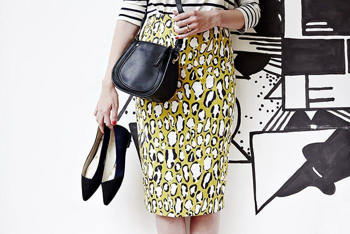 Boden_Fashion_Luxat