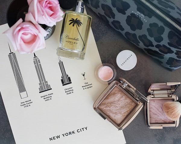 kathrin-aufmacher-new-york-beautyhelden