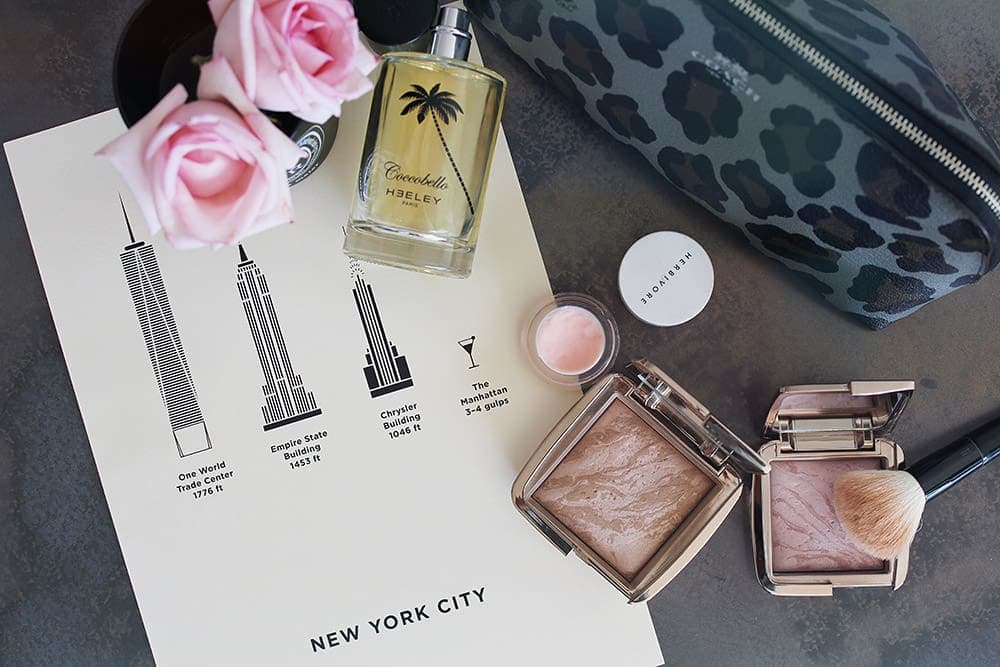 kathrin-aufmacher-new-york-beautyhelden
