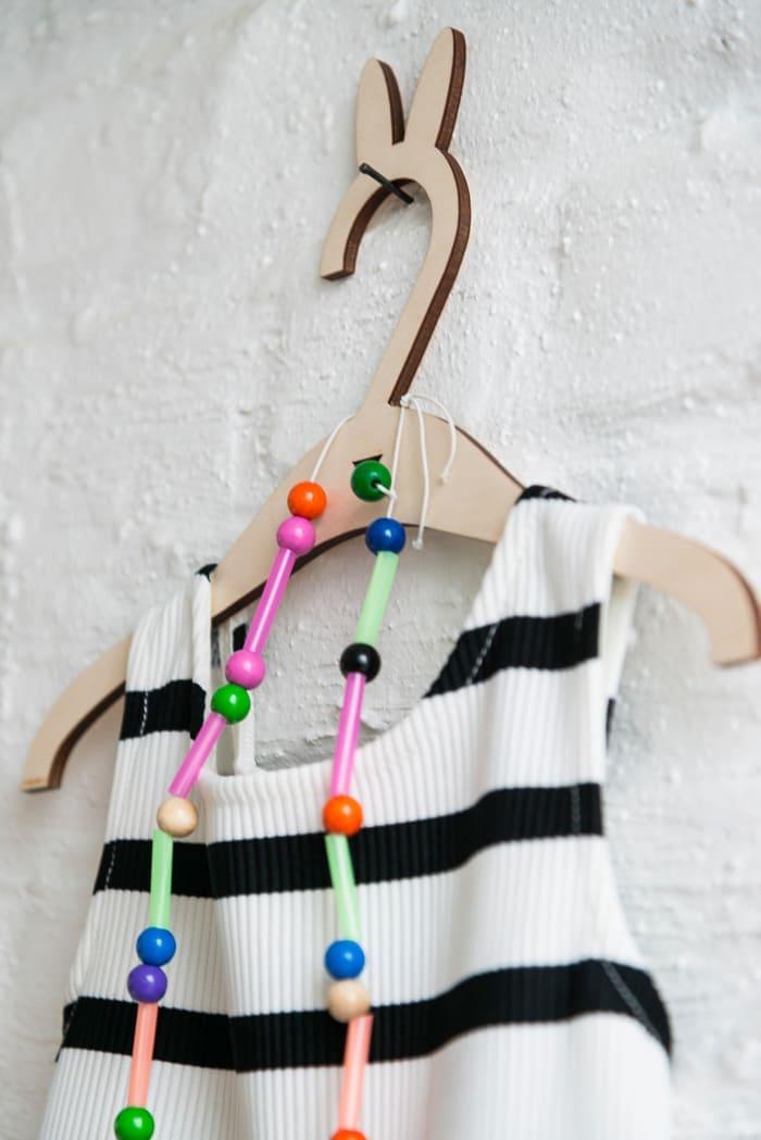 gwen-kleiderbuegel