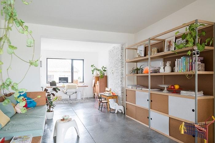 gwen-wohnzimmer
