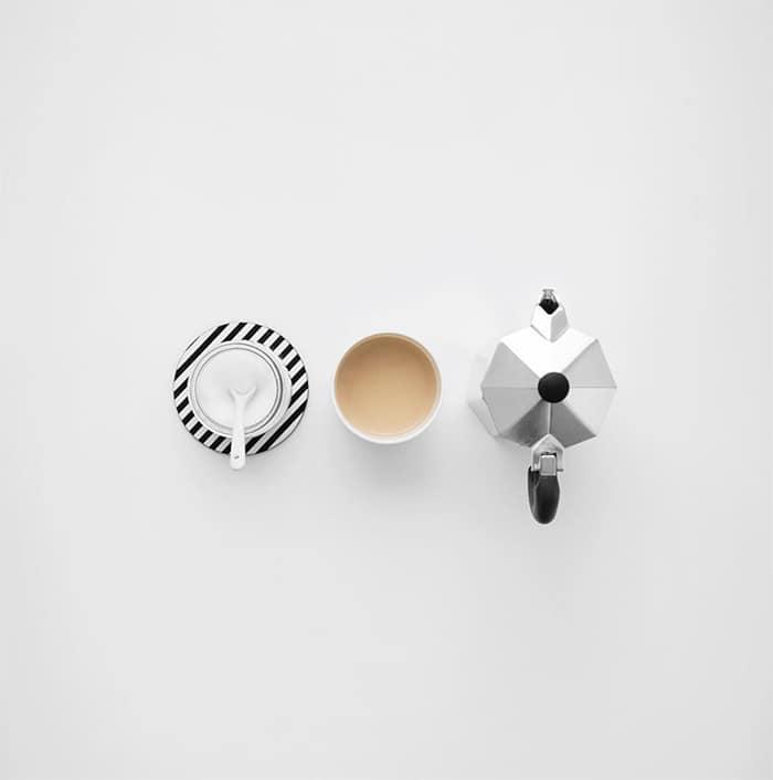 kaffeekaffee