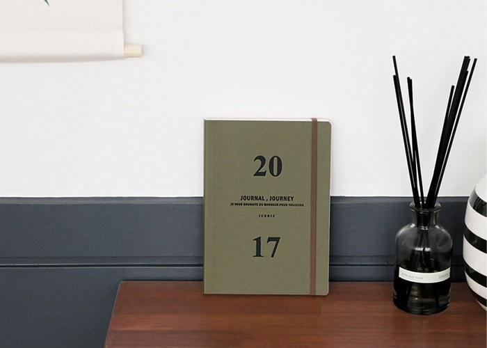 kalender-mochithings