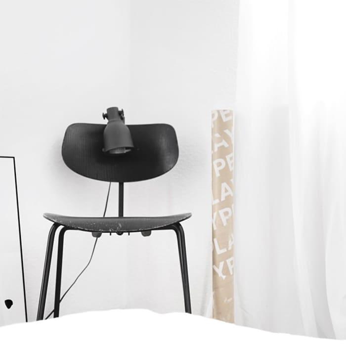 lampe-stuhl