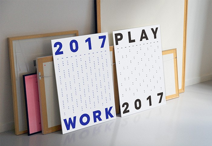 playtype-kalender
