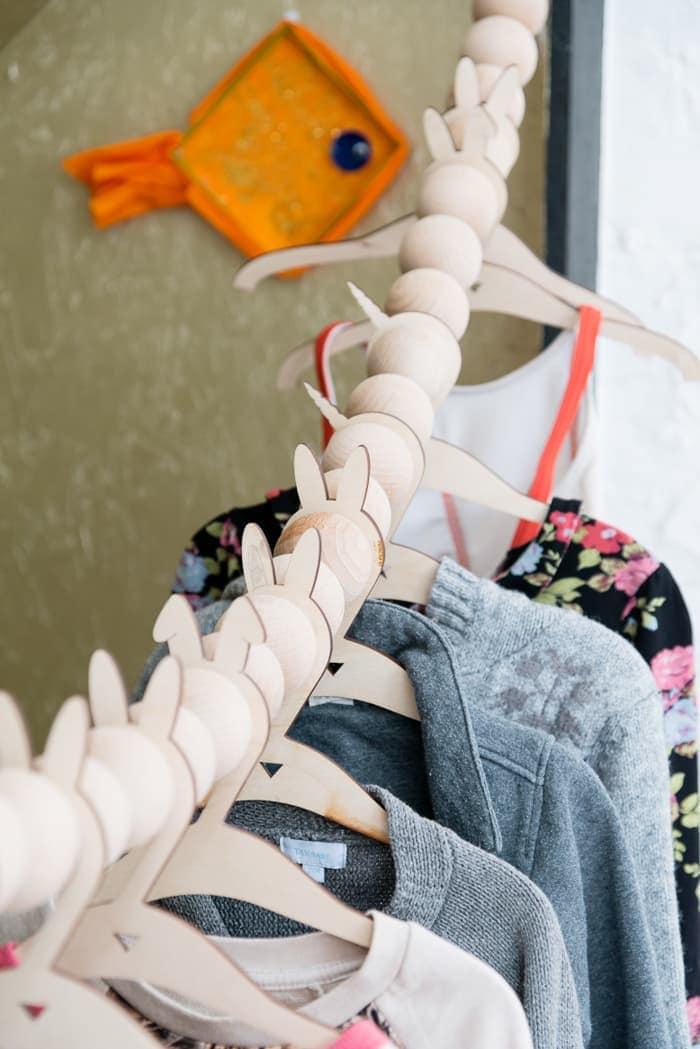 rosies-zimmer-garderobe