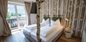Toller Hotel-Fick Mit Seiner Freudin