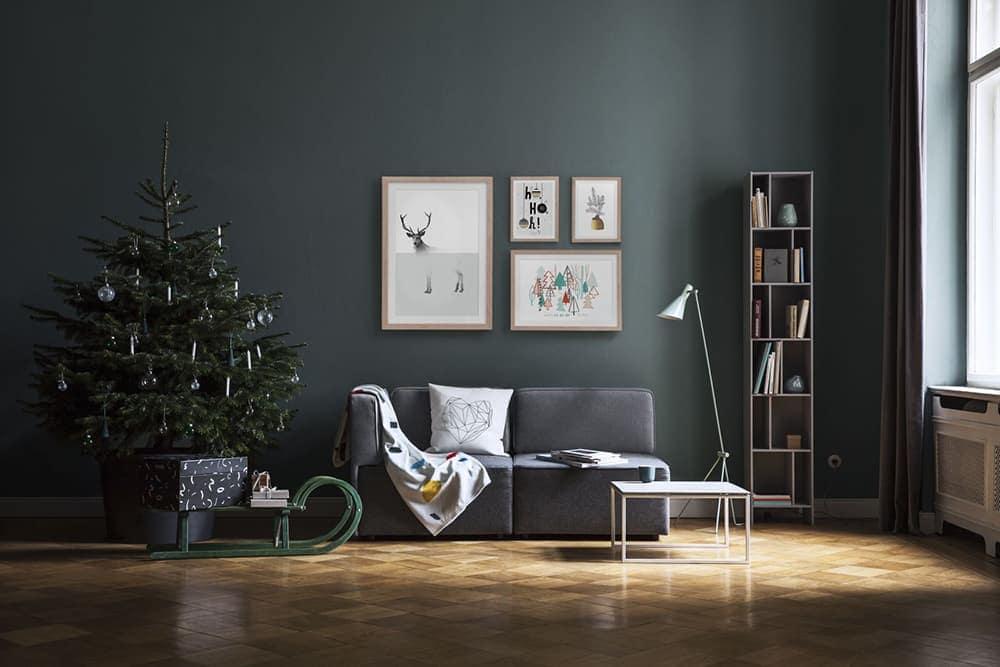 juniqe-weihnachten