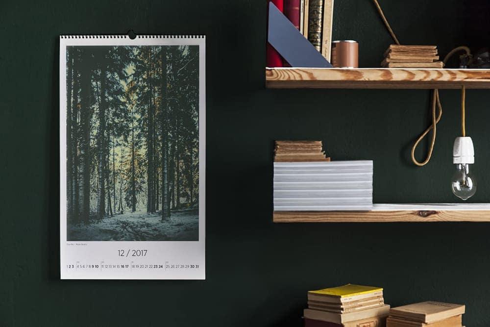 kalender-juniqe